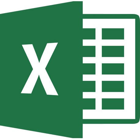 Excel basico