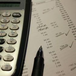 Iniciación a la contabilidad (20 horas)
