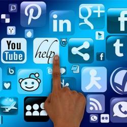 Comunicación online y redes sociales