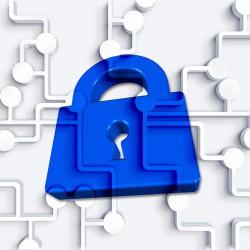 Formación básica en Ley de Protección de datos (LOPD)